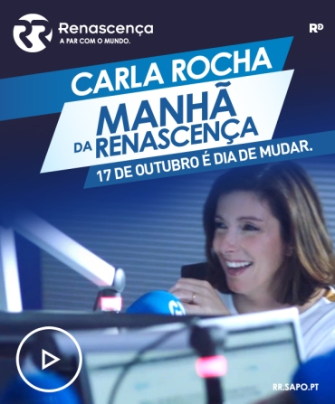 rr-imagem-campanha-frame2