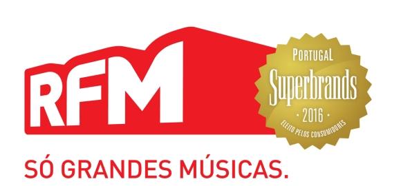 logo-rfm-institucional_sb2016