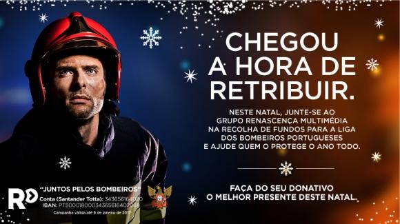 press_bombeiros_840x471-campanha-natal