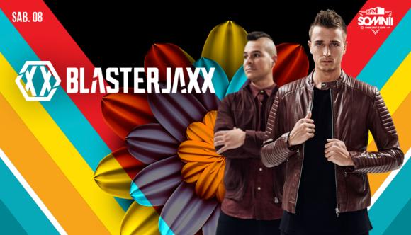 blasterjaxx_capa-face_dj_828x475px