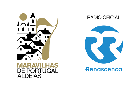 7-maravilhas-de-portugal