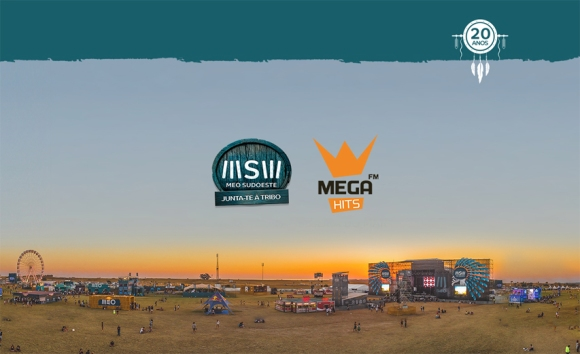 MSW_mega