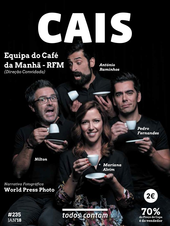 capa revista jan2018