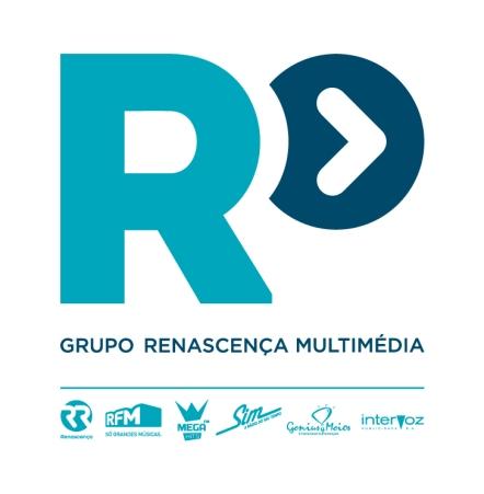 logo_cor_marcas