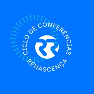 Imagem Conferências Renascença