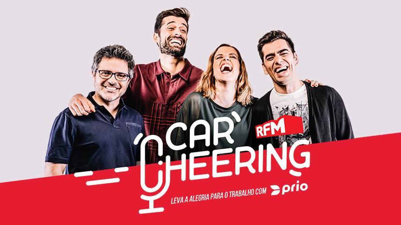 RFM-Car-Cheering_intranet