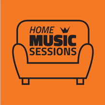 Home sessions
