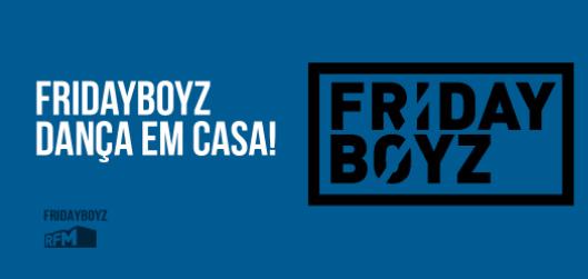 rfm_fridayboyz